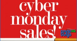 E-cigarette Cyber Monday 2012 Sales!