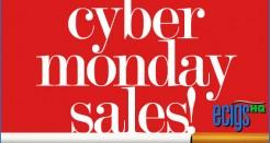 E-cigarette Cyber Monday 2012 Sales!