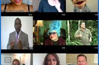 eCigs HQ Sponsors Spokesperson Video Contest