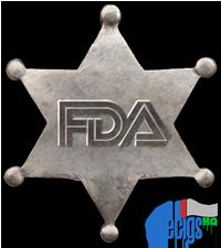 FDA Prepares to Regulate E-cigarettes photo 2.