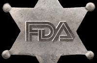 FDA Prepares to Regulate E-cigarettes