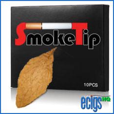 SmokeTip Offers Free Flavor Samples photo 1