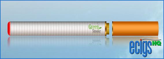 Gizmodo Rates the Best E-cigarettes photo 1.