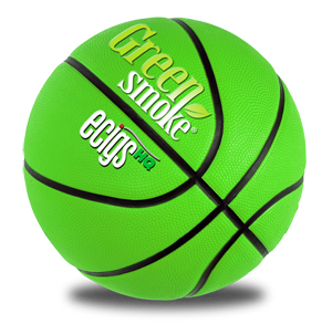 The March Mania Green Smoke Giveaway begins on Tuesday, March 19th - but it's limited to 100 entrants - so visit eCigs HQ now for your chance to win big.