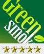 Green Smoke thumbnail. Click to read 5-star review.