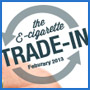 Green Smoke Free Trade-in Program thumbnail.
