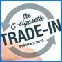 Green Smoke Free Trade-in Program thumbnail.
