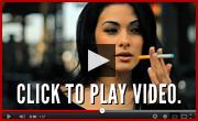 Click for Green Smoke Promo Video.