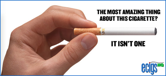 Is NJOY Phasing out Rechargeable E-cigarettes? photo 1.