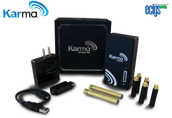 Karma Premium Starter Kit photo 1.