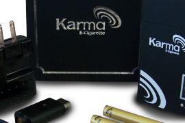Karma Starter Kit thumbnail.