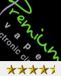 Premium thumbnail. Click to read 4.5-star review.