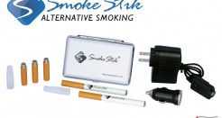 Smoke Stik Review