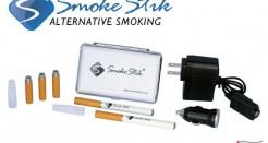 Smoke Stik Review