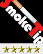 SmokeTip thumbnail. Click to read 5-star review.