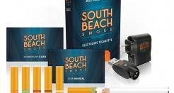 South Beach Smoke Review