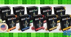 South Beach Smoke St. Patrick's Day Cartridge Sale!
